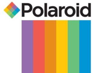 Polaroid looks to protect itself