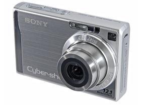Sony set to double image sensor production