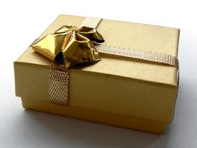 The TechRadar Christmas wishlist