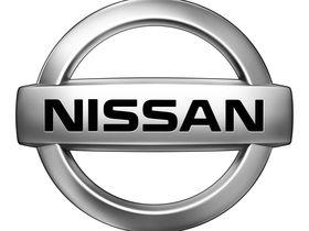 Nissan: your mobile could break your car keys