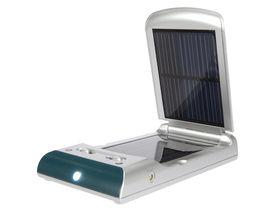 OptiUPS Solar Charger