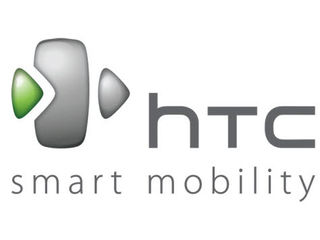 HTC s profits take a tumble