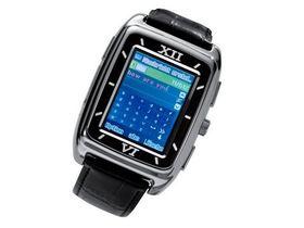 Hyundai watch-phone to debut SIM free