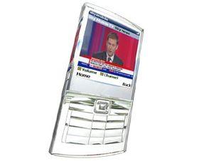 3 brings Sky TV to mobile customers