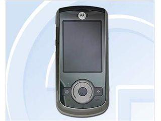 The Moto VE66