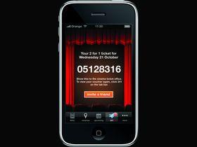 Orange set to launch high def mobile calls