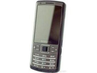 The Samsung i7110