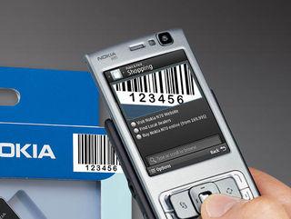 Nokia Ovi
