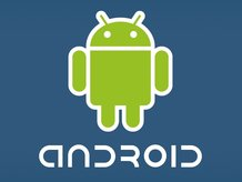 android_logo_big-218-85.jpg