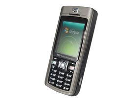 HP iPAQ 514 Voice Messenger