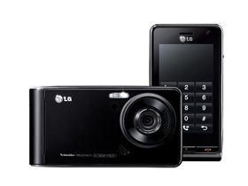LG's iPhone killer: UK details revealed