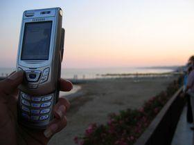 O2 extends cheap roaming zone
