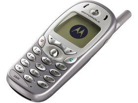 Mobile phones to combat AIDS