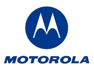 Motorola rumoured to be betting the farm on a single mega mobile