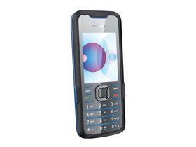 Nokia goes Supernova