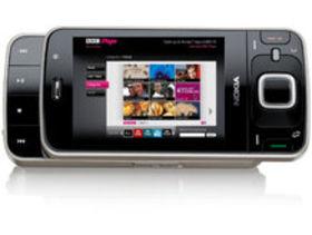 BBC iPlayer on loadsa mobiles!