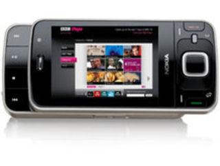 BBC iPlayer on more mobiles