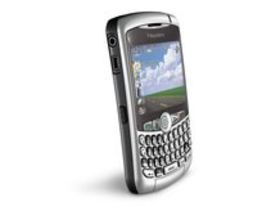 Next major BlackBerry - rumours emerge
