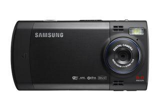 The Samsung i8510