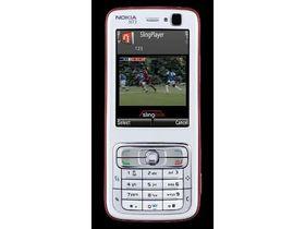 SlingMedia comes to Symbian smartphones