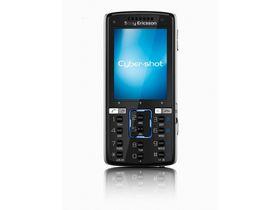 Stakes raised: new Walkman, Cyber-shot phones