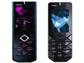 Nokia demands high-res OLED screens