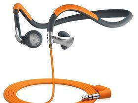 Sennheiser unveils new sports headphones