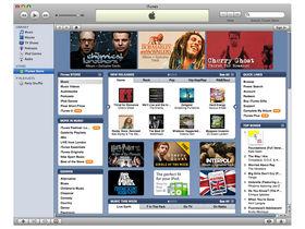 Legal UK downloads offset music CD decline