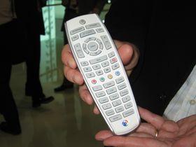 IPTV will kill the video store