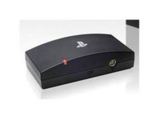 PlayTV proves popular in the UK