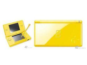 New Nintendo DS: games developers respond