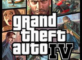 Where next for Rockstar's mighty GTA?