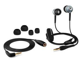 Music to your ears: new Sennheiser headphones