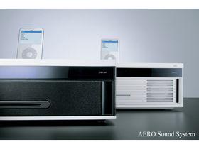 Onkyo iPod dock stereo emphasises quality