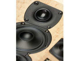 Leema Acoustics Xone