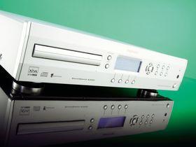 Imerge SoundServer S3000