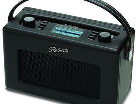 BBC developing 3D radio tech