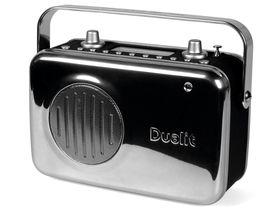 Dualit DAB radio