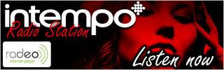 Intempo s new online radio portal