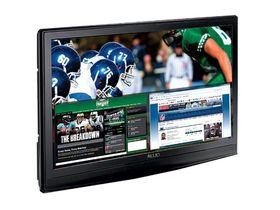Allio - the HDTV/PC hybrid launches