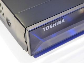 Toshiba working on Blu ray Freeview HD box