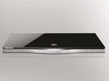 Samsung bd-7500