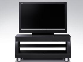 Sony's ultimate home cinema TV stand