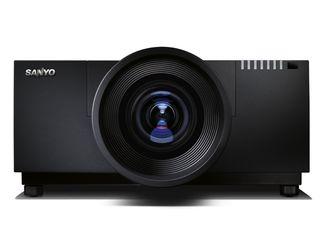 Sanyo PLV HF 1000L