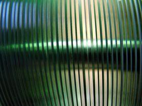 Warner delays plans to launch Total HD discs