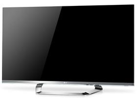 LG cinema screen tv