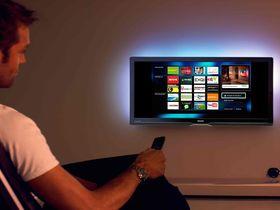 Best internet TV platforms compared