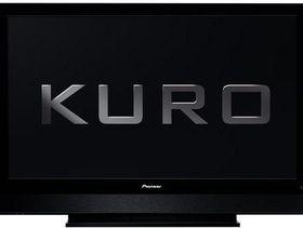 Official: Pioneer kills off its Kuro TV range