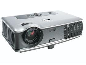 Dell 3400MP Pro
