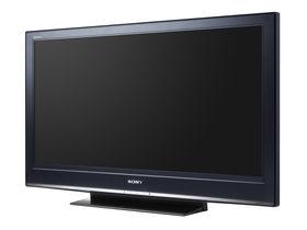 Sony reveals S3000 series Bravia LCDs TVs
